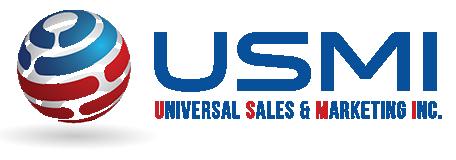 Universal Sales & Marketing inc.